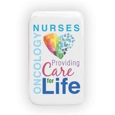 Oncology Nurses