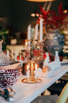 Cozy Christmas, Scandinavian Christmas, Christmas Wishes, All Things Christmas, Christmas 2019, Xmas, Christmas Ideas, Golden Days, December