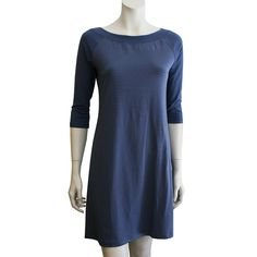 Kowala Wear Ocoba 2tone Raglan Tunic | Dresses | Chartreuse Style  eco-friendly organic cotton and bamboo