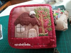 Baby Backpack, House Quilts, Applique Patterns, Elsa, Lunch Box, Patches, Pouch, Textiles, Glitter