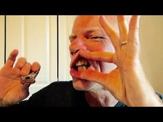 Maintaining in-and-out breath equilibrium is one of THE most important challenges a beginning blues harmonica player must confront. Here are some invaluable . Harmonica Lessons, Music Lessons, Mandolin, Harp, Musical Instruments, Blues, Challenges, Tips, Youtube