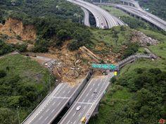 taiwan-landslide-2010-4-26-4-17-43.jpg (800×597)
