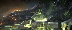 World of Warcraft Screenshots Super cool World of Warcraft Horde photos