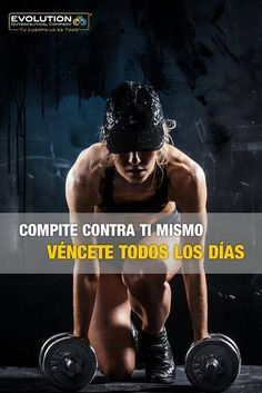 32 New Ideas Fitness Hombres Motivacion Frases Fitness Motivation, Sport Motivation, Fitness Quotes, Fitness Goals, Fitness Planner, Nike Fitness, Body Fitness, Running Workouts, Fun Workouts