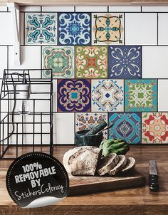 der einzigartige marokkanische fliesenspiegel besteht aus. Black Bedroom Furniture Sets. Home Design Ideas