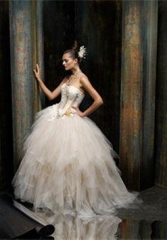 free wedding dress catalogs by mail | Wedding Athens | Pinterest ...
