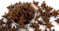 čaj od anisa priprema | recepti | anisovo ulje kao lek  Kako napraviti čaj od anisa ?