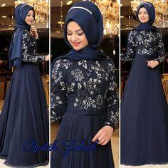 MELİKE ABİYE  FİYATI 485 TL  36-38-40-42 PINAR ŞEMS  Bilgi ve sipariş için0554 596 30 32 0216 344 44 39 Alemdağ cad no 151 kat 1 Ümraniye✈️dünyanın her yerine kargoiade ve değişim garantisikapıda ödeme  #butikzuhall #tesettur #elbise #tasarım #minelaşk #tasarımabiye #tunik #hijab #hijaber #indirim #hijabi #tesettürgiyim #istanbul #moda #tesettür #tesettürkombin #mezuniyet #bayangiyim #kadın #nişan #söz #kap #trends #modanisa #gamzeozkul #tesettürstil #kıyafet #özeltasarım #abiye #...