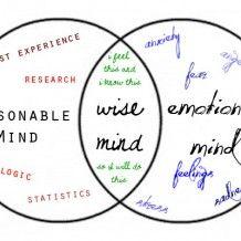 mindful mind skills - Google Search