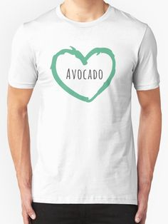Foodie, food quotes, tacos, guacamole - Avocado lover by Quotation  Park