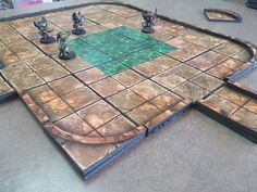 New Fantasy RPG Products for DMs and Players - https://geekdad.com/2016/09/new-fantasy-rpg-products-for-dms-and-players/?utm_campaign=coschedule&utm_source=pinterest&utm_medium=GeekMom&utm_content=New%20Fantasy%20RPG%20Products%20for%20DMs%20and%20Players