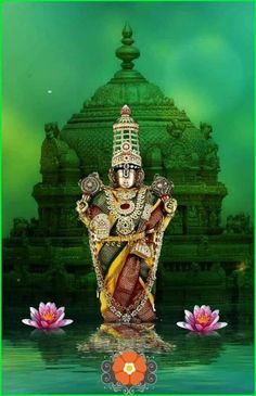 Sri Balaji Tour Package is Best Tour Operator in Bangalore Online With Quick/Sheegra Darshan to Tirupati Tour Package from Bangalore By Car Lord Buddha Wallpapers, Lord Murugan Wallpapers, Lord Krishna Hd Wallpaper, Lord Ganesha Paintings, Lord Shiva Painting, Ganesh Images, Lord Krishna Images, Ganesh Lord, Lord Vishnu