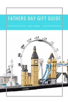 unique fathers day gifts, gift guide, fathers days, unique gifts for men, Lego, Barbecue,
