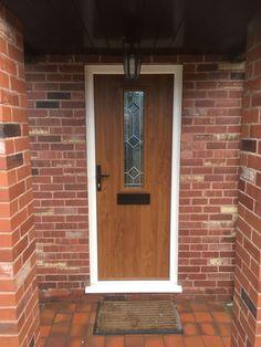 Double glazed windows and doors Nottingham Derby Leicester Oak Doors, Front Doors, Window Company, Composite Door, Golden Oak, Conservatories, Royal Oak, Nottingham, Leicester