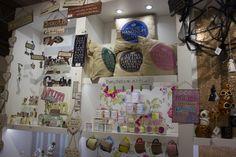 Spring Fair, Heaven Sent, Photo Wall, Faith, Frame, Artist, Kids, Decor, Picture Frame