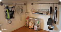 Kitchen Remodel on a Budget: Modern Cottage