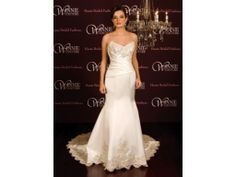 Winnie Couture | Style# 1074 | Size 12