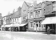 Levenshulme in the Manchester Uk, Good Old, Back In The Day, Street View, Memories, Places, Store, Memoirs, Souvenirs