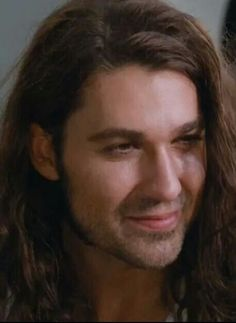 David Garrett beautiful♥