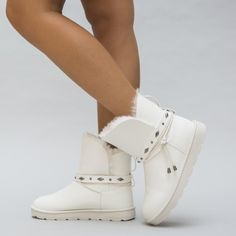 Cizme Dama UG Ieftine Online Slippers, Sneakers, Shoes, Fashion, Tennis, Moda, Zapatos, Shoes Outlet, Fashion Styles
