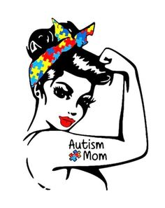 What is autism shocking truths you have to learn about Autistic Range Disorder Autism Sensory, Autism Activities, Autism Resources, Autism Awareness Quotes, Autism Quotes, Autism Awareness Crafts, Epilepsy Awareness, Autism Parenting, Adhd And Autism