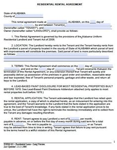 Best Legal Forms Images On Pinterest Bill Of Sale Template - Free legal forms alabama