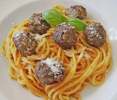 Italienische Polpetten, ein schönes Rezept mit Bild aus der Kategorie Snacks und kleine Gerichte. 34 Bewertungen: Ø 4,3. Tags: Braten, einfach, Europa, Fingerfood, Hauptspeise, Italien, Party, Rind, Schnell, Snack