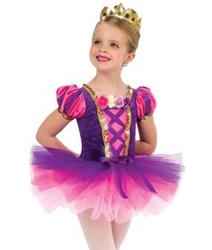 86361f736 56 Best 2019 dance - ballet   lyrical images