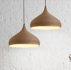 encontrar ms luces colgantes informacin acerca de desvn cuerda de camo droplight vintage led lmparas colgantes