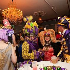 Mardi Gras has kicked off! Book your party today at The Paris Room contact Evon at 504-304-4636 #cafesoule #nolafat #followyournola #nolafoodjunkie #nolaevents #afro #fooddat #showmeyournola #nola #mardigras #frenchquarter #eventplanner #eventsplanning #mardigras2015 #south #eatingnola #newinnola #saints #lsutigers #tulane #pelicans #whodat #nolafoodgals #FQBA #ForkFeed #instaparty #instagram by cafesouleandtheparisroom
