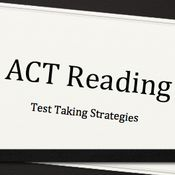 By the end of this tutorial, the student will have learned essential strategies for tackling the passages in the ACT Reading exam. College Test, College Classes, Praxis Study, Act Test Prep, Test Taking Strategies, Professional School, Highschool Freshman, Reading Test, College Planning