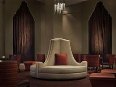 hotel lobby design - Google Search