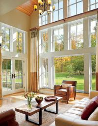 Some of the top window, door, cabinet, and surface companies in the Twin Cities metro.