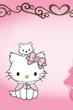 My Melody Sanrio Pinterest Sanrio And Hello Kitty