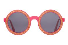454f226c68 ANDY WOLF EYEWEAR    WONDER col. d    Glasses    SUNGLASSES