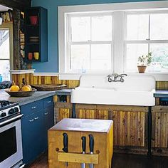 1000 images about antique sinks on pinterest sinks Craigslist chillicothe farm and garden