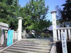 33番・雪けい寺