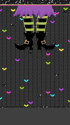 iPhone Wall - Halloween tjn Iphone 6 Wallpaper, Cellphone Wallpaper, Phone Wallpapers, Phone Backgrounds, Wallpaper Backgrounds, Holiday Wallpaper, Halloween Wallpaper, Halloween Quotes, Halloween Cards