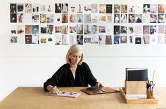 lifestyle_studio_visit_kathleen_whitaker_atelier_dore_5