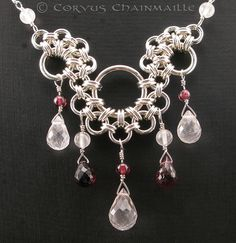 Chainmaille
