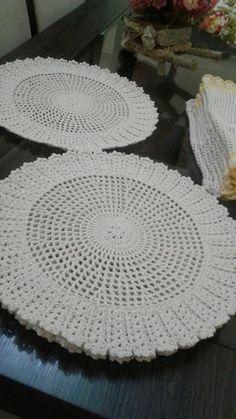 "/""PRATO/"" Romper /& Dress Set Knitting pattern per Bambola Reborn 16-22/"" o 0-3 MTH"