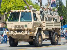 Explore mark6mauno's photos on Flickr. mark6mauno has uploaded 65922 photos to Flickr. Army Vehicles, Armored Vehicles, Military Car, Futuristic Home, Armored Truck, Apocalyptic Fashion, Toy Hauler, Jeep Truck, War Machine