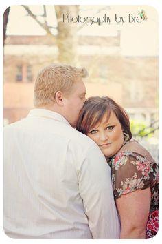 #EngagementPhotos #EngagementAnnouncement