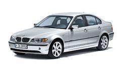 http://www.autostil.net/masini-de-inchiriat_doc_21_bmw-320d_pg_0.htm Inchiriere BMW 320D