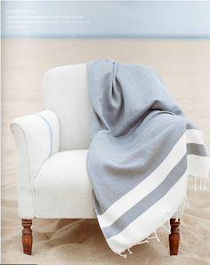 @Ninespace beach towel