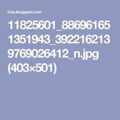11825601_886961651351943_3922162139769026412_n.jpg (403×501)