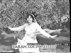 Yasmin Khan - zu ba da sta