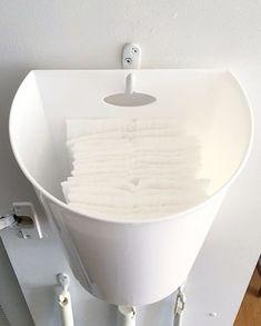 【セリア・ダイソー】特集!シンプルなデザインで実用的な人気アイテムをご紹介☆ - Yahoo! BEAUTY Lifestyle Articles, Daiso, Washroom, Yahoo Beauty, Bathroom Organization, Clean Up, Mudroom, Toilet Paper, Diy And Crafts