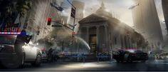 #BattlefieldHardLine #Battlefield  Para más información sobre #Videojuegos, Suscríbete a nuestra página web: http://legiondejugadores.com/ y síguenos en Twitter https://twitter.com/LegionJugadores