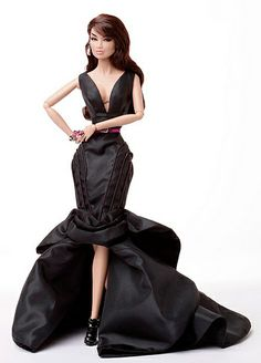 Fashion Royalty Collection | integrity toys 2012 fashion royalty collection and another thing kyori ...